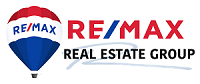 Remax Real Estate Group